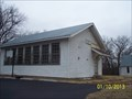 Image for Roller School - Washburn, MO