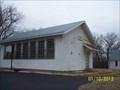 Image for Roller School - Washburn, MO