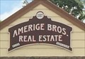 Image for Amerige Brothers Realty Office - 1887 - Fullerton, CA