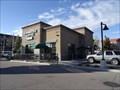 Image for Starbucks - 600 South & 200 West - Salt Lake City, UT