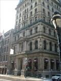 Image for Hôtel  Le St-James, Montréal, QC