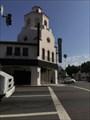 Image for Riverside Theater - Riverside, CA