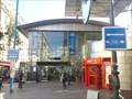 Image for Gare d'Asnières sur Seine - France