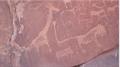 Image for Twyfelfontein, Namibia, Damaraland, Kunene Region