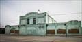 Image for Municipal Market – Joplin, Missouri
