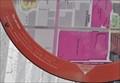 Image for NW Corner of 5th and Demonbreun