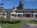 Image for The Botsford Inn