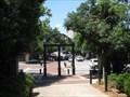 Image for The Arch - University of Georgia - Athens, GA
