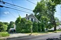 Image for 366 House - Oakland Historic District - Burrillville RI