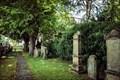 Image for Jüdischer Friedhof - Königswinter, NRW, Germany