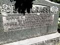 Image for 100 - Angus M Snodgrass - Pinecrest, Ottawa, Ontario