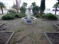 Image for Square Veracruz - Fontenay le Comte, France