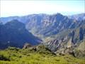 Image for Pico Ruivo, Madeira, Portugal