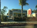 Image for McDonald's - Harbor Blvd. - Costa Mesa, CA