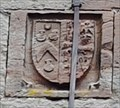 Image for John Browne - St Andrew - Cubley, Derbyshire