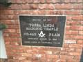 Image for 1913 - Yorba Linda Masonic Center - Yorba Linda, CA