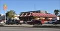 Image for McDonalds Sierra Avenue