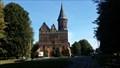 Image for Konigsberg Cathedral - Kaliningrad, Russia