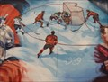 Image for Trail hockey mural - Trail, BC