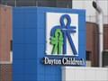 Image for Children's Medical Center of Dayton - Dayton, OH