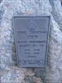 Image for Royal Canadian Korean Memorial - London, Ontario