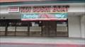 Image for Koi Sushi Boat - Union City, CA