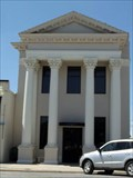 Image for First National Bank - El Campo, TX