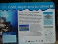 Image for Gold sugar and sunshine - Port Douglas - QLD - Australia
