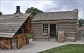 Image for OLDEST -- Log Cabin in Southern Utah