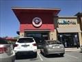 Image for Panda Express  - Arnold -  Martinez, CA