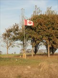 Image for A Tribute to the Royal Canadian Airforce