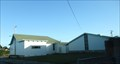 Image for Seventh Day Adventist Church  - Fort Bragg, CA