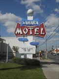 Image for Sahara Motel - Anaheim, CA