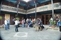 Image for Yunnan, China - Xizhou Village - Linden Center - 6 of 6