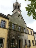 Image for Teuschnitz - Germany/BY