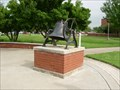 Image for The Chapel Bell - Okmulgee, OK
