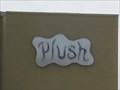 Image for Plush - Jacksonville, FL