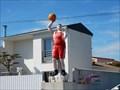 Image for Basketeur Entrepot des Marques - Saint Palais,France