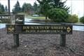 Image for BSA Pacific Harbors Council #4802 - Tacoma, WA