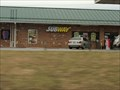 Image for Subway - N. Amherst Hwy - Amherst, VA