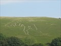 Image for Cerne Abbas Giant - Dorset, UK
