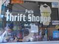 Image for Paris Thrift - Paris Ontario