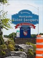 Image for Saint-Jacques de Montcalm, Québec - Vergt Périgord, France