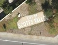 Image for City of Scotts Valley - Scotts Valley, CA