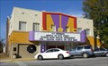 Image for The Lyric Theatre – Tupelo, Mississippi