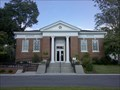 Image for Camden Archives & Museum - Camden, SC