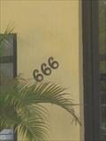 Image for Av Leomil, 666 - Guaruja, Brazil