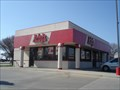 Image for Arbys - Grapevine - Texas