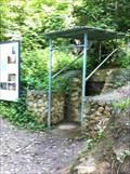 Image for Roman Aqueduct - Füllinsdorf, BL, Switzerland