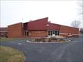 Image for Lincoln Community United Methodist Church - Ypsilanti, Michigan